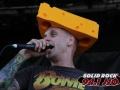 slaves-cheese