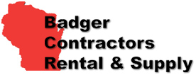 badger-contractors-rental