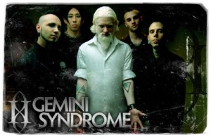 gemini-syndrome-main (1)