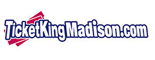 ticket-king-madison
