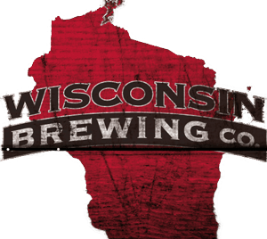 wisconsin-brewing-co