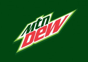 mt-dew-green