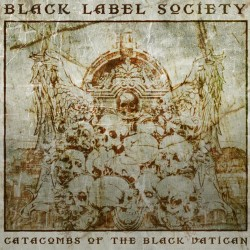 bls-catacombs