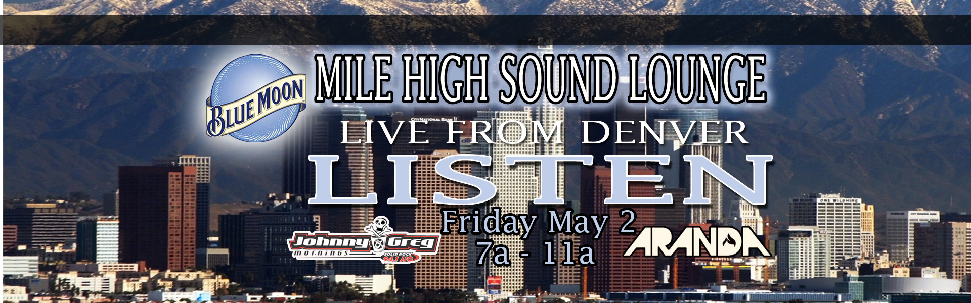 Mile-High-Sound-Lounge-listen-live-header