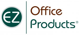 ez-office-products