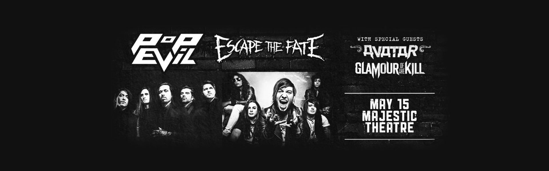pop-evil-escape-the-fate