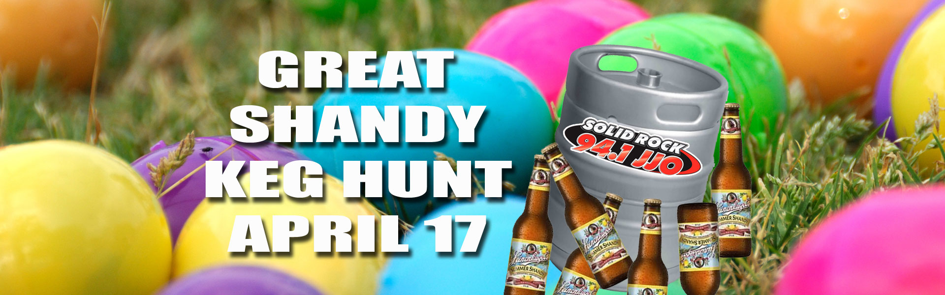 shandy-keg-hunt-2014