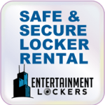 locker_square_2-1