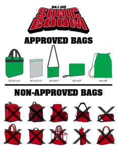 sb16-approvedbags