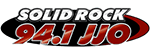Solid Rock 94.1 WJJO