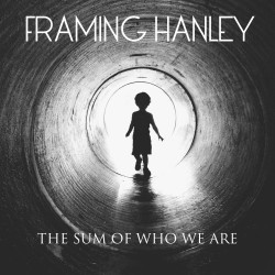 framing-hanley-album