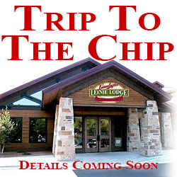Trip To The Chip