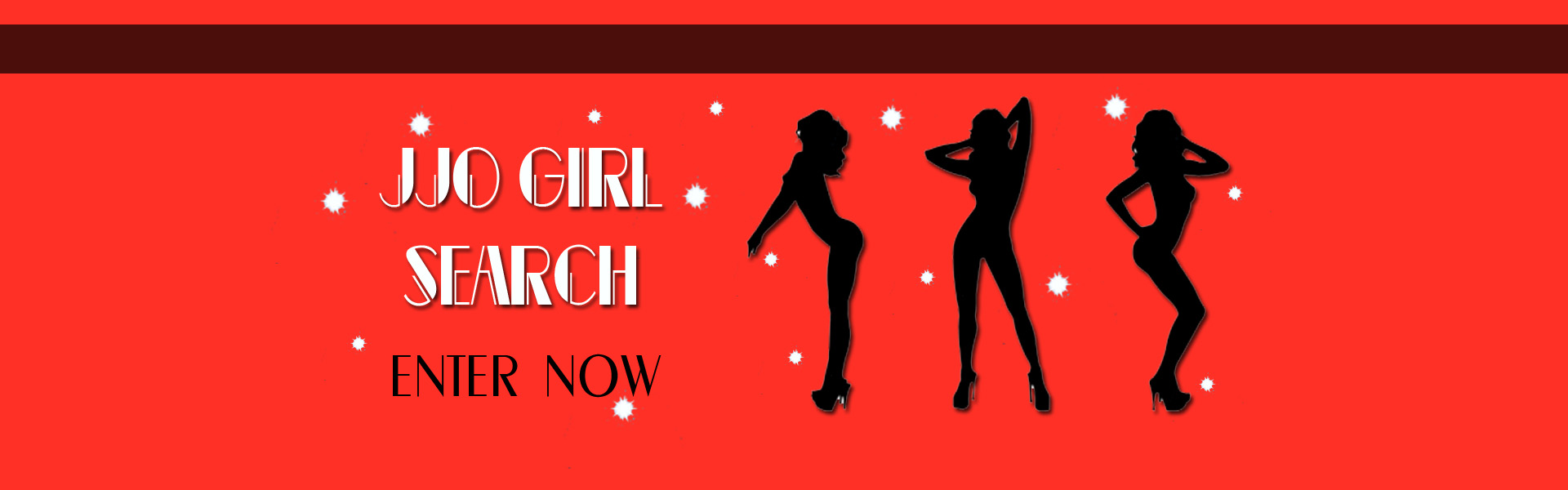 JJO-Girl-Search-2015-enter-now