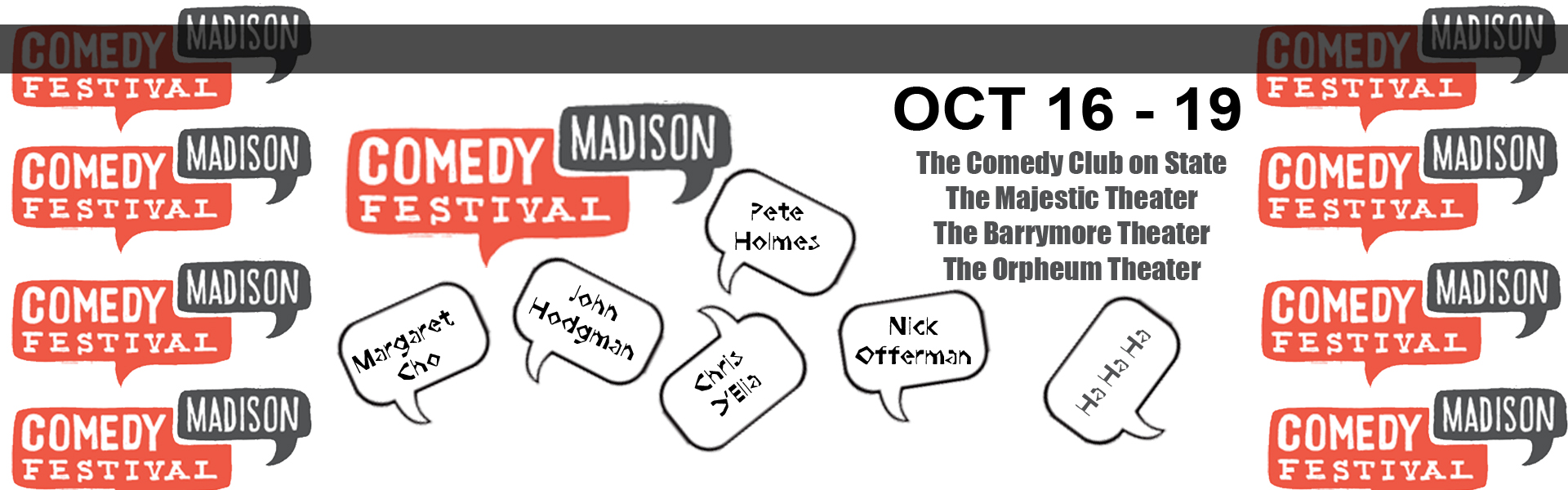 Madison-Comedy-Fest-homepage-large