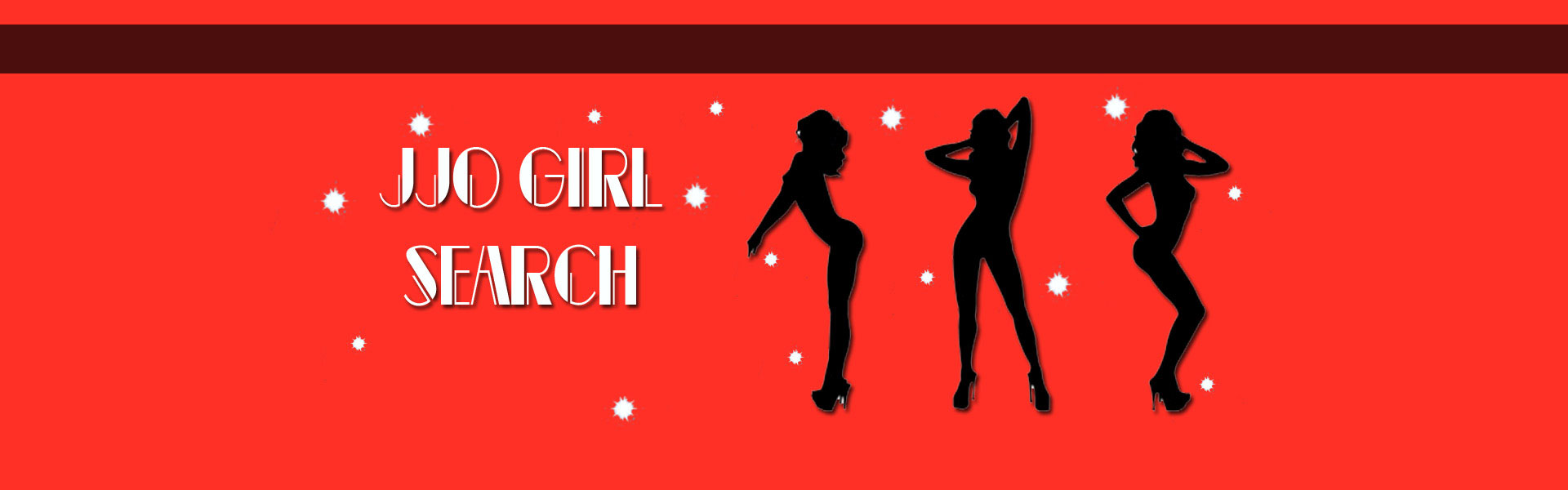 JJO-Girl-Search-2015