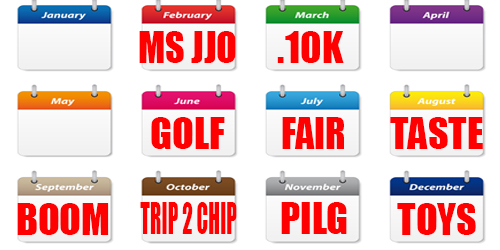 2015 JJO SAVE THE DATES