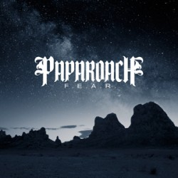 PapaRoach_FEAR