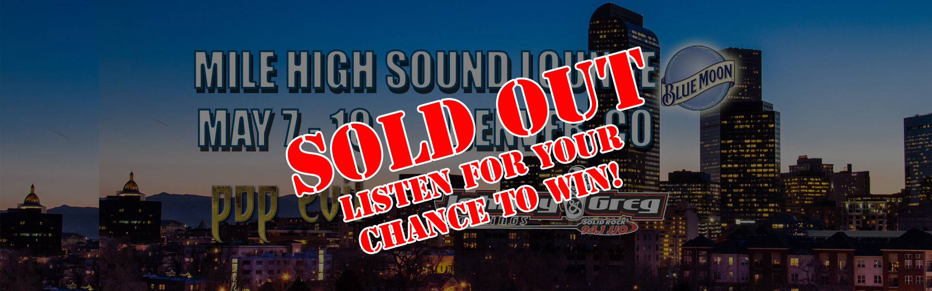 Mile-High-Sound-Lounge-2015-soldout