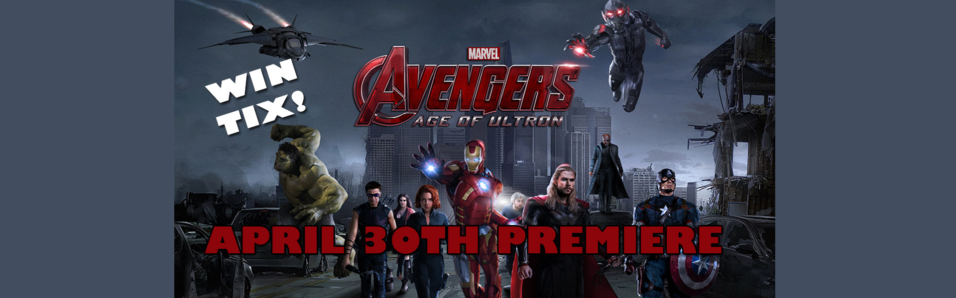 Avengers-premiere-homepage