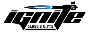 Ignite Glass & Gifts