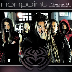 nonpoint-fbpromopost