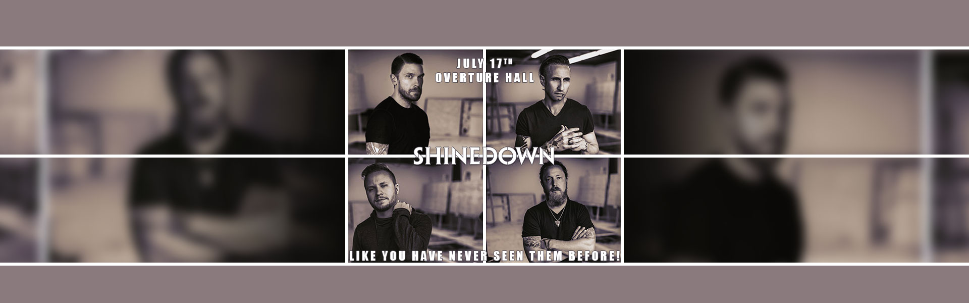 slide-shinedown-acoustic
