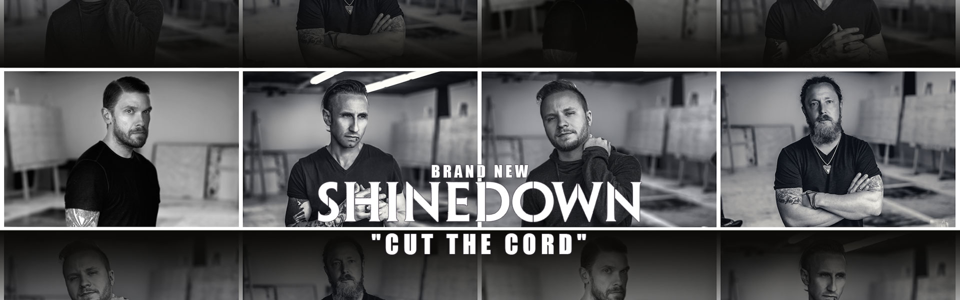 slide-shinedownsingle