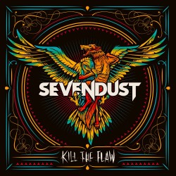 sevendust-kill-the-flaw