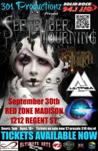 septembermourning