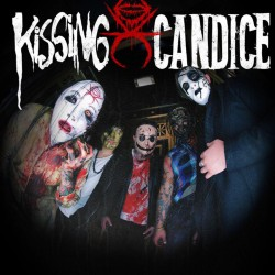 kissing-candice