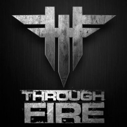 through-fire