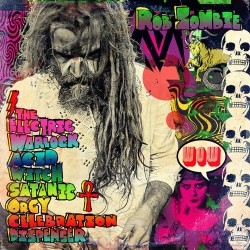 rob-zombie-electric-warlock