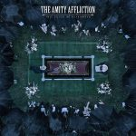 New The Amity Affliction