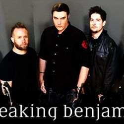 band-breakingbenjamin