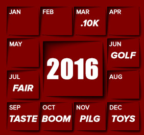 2016 JJO Save The Date