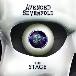 a7x_thestage_single