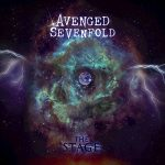"A7X Talks ""The Stage"""