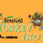 Festival Foods Turkey Trot