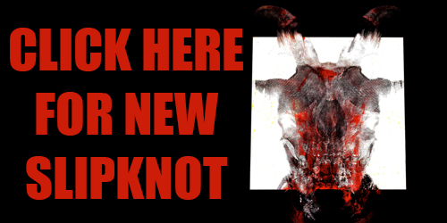 New Slipknot